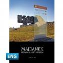 Majdanek. Memorial and Museum. A Guide