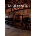 Majdanek. A Guide to the Historical Buildings (ENG)