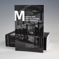 Guide des installations historiques (FR)