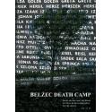 Bełżec Death Camp – brochure