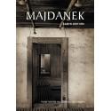 Majdanek. Zarys historii