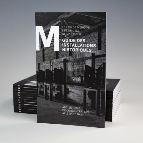 Guide des installations historiques