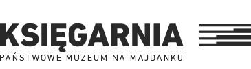 Księgarnia Państwowego Muzeum na Majdanku